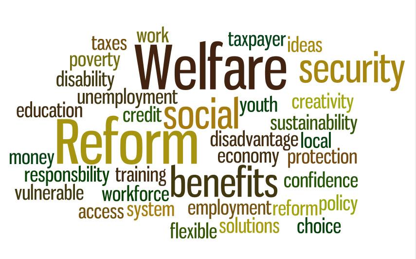 WelfareReformWordle[1]