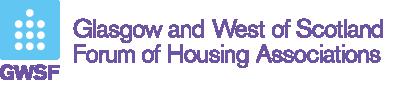 GWSF logo
