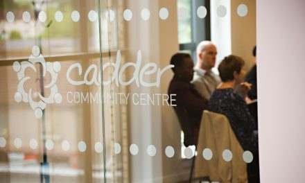 Event throws spotlight on how housing providers tackle social isolation